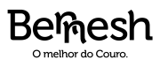 Bennesh