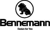 Bennemann