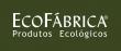 Eco Fabríca