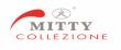 Mitty Collezione