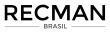 Recman Brasil
