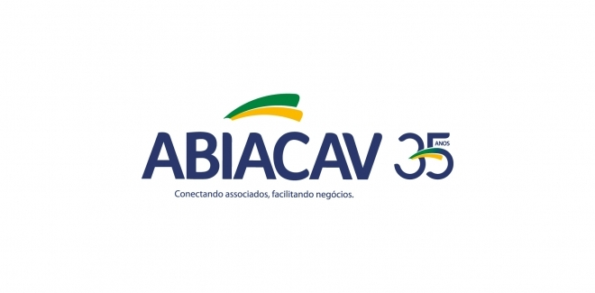 Abiacav 35 anos